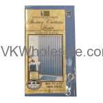 Shower Curtain Liner Blue Wholesale
