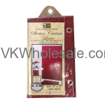 Shower Curtain Liner Brick Wholesale