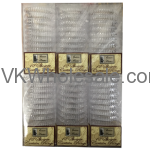 Shower Curtain Rings Wholesale