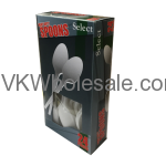 Plastic Spoons Heavy Duty Wholesale