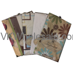 "Tablecloth Square 52"" x 52"" Wholesale"