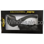Fujima Tobacco Pipes Wholesale