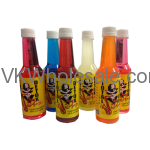 Total Detox Liquid Concentrate Wholesale