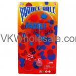 "10.5"" PADDLE BALL Wholesale"