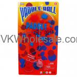 "10.5"" PADDLE BALL Wholesale"