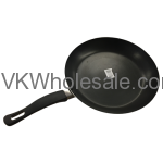 "12"" Nonstick Frypan Wholesale"
