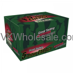 Wholesale Extra Strength Watermelon Strawberry 5-Hour Energy