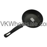 "8"" Nonstick Frypan Wholesale"