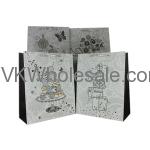 Gift Bags Wedding Large Wholesale