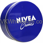 NIVEA Creme Wholesale