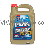 Wholesale Peak Global Lifetime 50/50 Antifreeze & Coolant