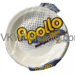 Apollo Foam Plates Wholesale