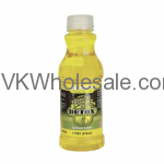 Champ Flush Out Detox Lemon Lime Wholesale