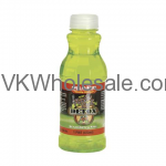 Champ Flush Out Detox Strawberry Kiwi Wholesale