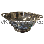 Colander 5 Quart Pan Wholesale
