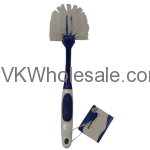 Dish Brush Wholesale