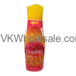 Downy Duranzo Y Flor De Peonia 800ml Wholesale