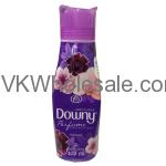 Downy Romance 800ml Wholesale