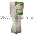 Plastic Cocktail Glasses Wholesale