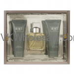 Infinity Perfume Gift Set Wholesale