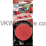 K29 Keystone Scent Stone Cherry Wholesale