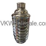 3-Piece Cocktail Shaker Wholesale