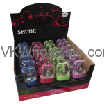Manicure Pedicure Set Wholesale