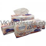 Multi Purpose Paper Napkin Wholesale