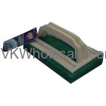 Value Key Scrubbing Pad w/Handle Wholesale