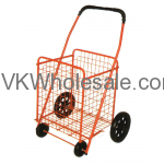 Large Shopping Cart Wholesale