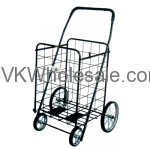 Small Shopping Cart Wholesale