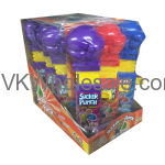 Kidsmania Sucker Punch Lollipop Toy Candy Wholesale