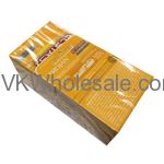 Wholesale TROJAN Ecstasy Lubricated Condoms
