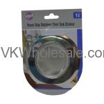 Sink Strainer Wholesale