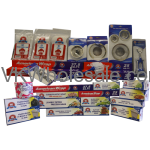 Value Key Products Combo Package Wholesale