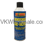 Windshield De-Icer Wholesale