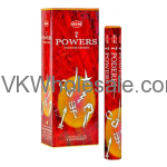 7 Powers Hem Incense Wholesale