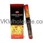 China Rain Hem Incense Wholesale