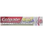 Colgate Total Anticavity Fluoride And Antigingivitis Toothpaste, Clean Mint - 7.8 Oz Wholesale