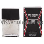 Executive Guest Perfume for Men Wholesale