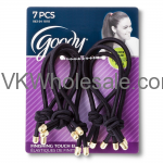 Goody Classics Finishing Touch Elastics Wholesale