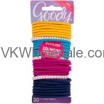 Goody Ouchless Hair Elastics Wholesale