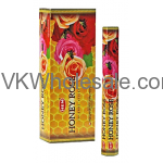 Honey Rose Hem Incense Wholesale