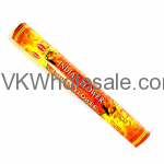 Indian Flower Hem Incense Wholesale