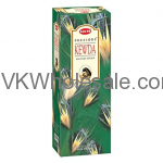Kevda Hem Incense Wholesale