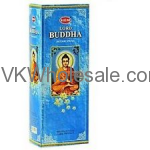 Lord Buddha Hem Incense Wholesale