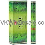 Pine Hem Incense Wholesale