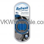 Refresh Your Car Diffuser New Car Scent Wholesale