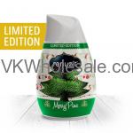 Renuzit Gel Air Freshener Merry Pine 7.0 oz Wholesale