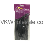 "7"" Barber Hair Comb Wholesale"